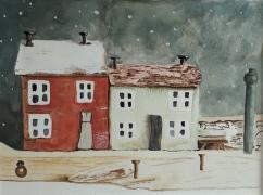 driftwood-rood-huis