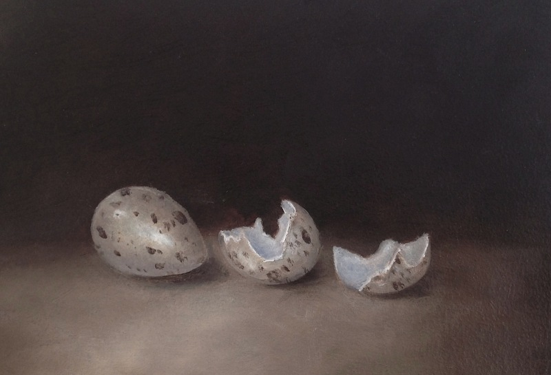 2_eggs