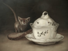 1_mouse-with-butterdish-oil