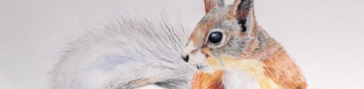 Brown Hare Design